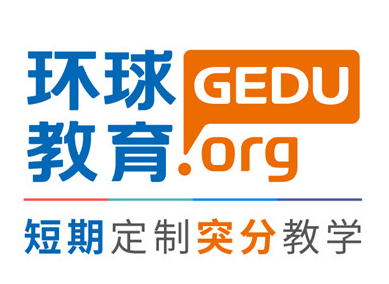 gre数学